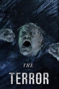 Terreur : The Terror [2018]