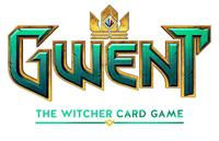 Gwent : The Witcher Card Game - PSN
