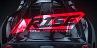 Rise : Race The Future - XBLA