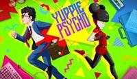 Yuppie Psycho [2019]