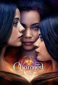Charmed [2018]