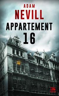 Appartement 16 [2018]