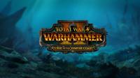 Total War : Warhammer II - Curse of the Vampire Coast #2 [2018]