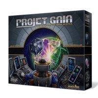 Project Gaia [2017]