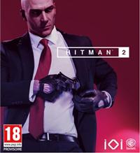 Hitman 2 [2018]