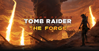 Shadow of the Tomb Raider : The Forge [2018]