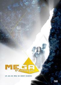 Mega 5ème paradigme [2018]