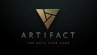 Artifact [2018]