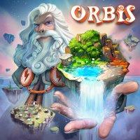 Orbis [2018]