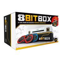 8Bit Box [2018]