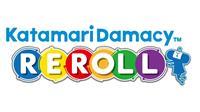 Katamari Damacy Reroll [2018]