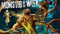 Monster of the Week [2018]