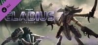 Warhammer 40,000 : Gladius - Tyranids [2019]
