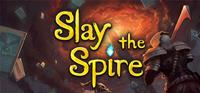 Slay the Spire - eshop Switch