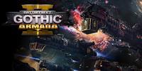 Warhammer 40 000 : Battlefleet Gothic : Armada 2 [2019]