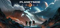 PlanetSide Arena [2019]