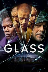 Incassable : Glass #3 [2019]