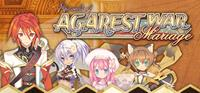 Record of Agarest War Mariage [2019]