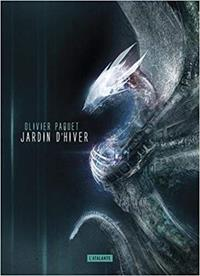 Jardin d'Hiver [2016]