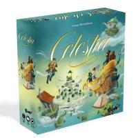 Celestia [2015]
