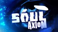 Soul Axiom [2016]