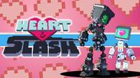 Heart&Slash - PSN