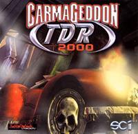 Carmageddon TDR 2000 [2000]