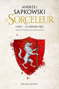 Le Sorceleur [2019]