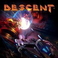 Descent - PSN