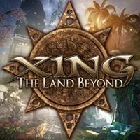 XING: The Land Beyond - PSN