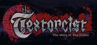 The Textorcist: The Story of Ray Bibbia [2019]