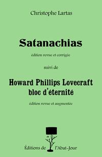 Satanachias [2016]