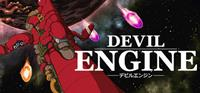 Devil Engine [2019]
