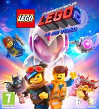La Grande Aventure LEGO 2 : Le Jeu Vidéo #2 [2019]