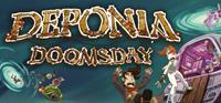 Deponia Doomsday - PSN