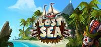 Lost Sea [2016]