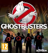 SOS Fantômes : Ghostbusters [2016]