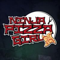 Ninja Pizza Girl [2015]