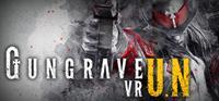 Gungrave VR U.N - PC