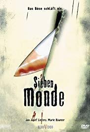 Sieben Monde [1998]