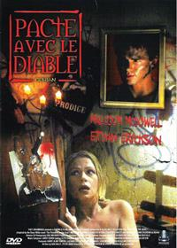 Le Portrait de Dorian Gray : Dorian : Pacte avec le Diable [2003]