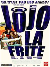 Jojo la frite [2002]