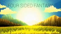 Four Sided Fantasy [2016]