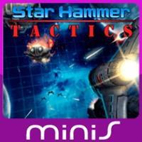 Star Hammer Tactics [2010]