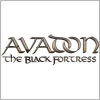 Avadon : The Black Fortress #1 [2011]
