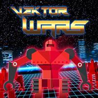 Vektor Wars [2015]