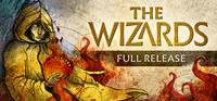 The Wizards - PSN