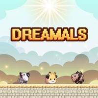 Dreamals [2015]