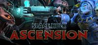 Space Hulk : Ascension - PC