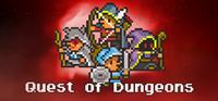 Quest of Dungeons [2014]